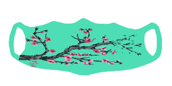 cherry tree for website