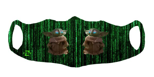 yoda for website